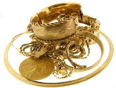 gold-scrap2